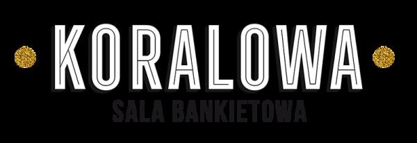LOGO-KORALOWA-SALA